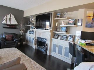 Photo 15: 35 Sturgeon Road in St. Albert: Condo for rent