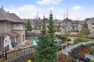 """Photo 15: 511 2988 SILVER SPRINGS Boulevard in Coquitlam: Westwood Plateau Condo for sale in """"TRILLIUM"""" : MLS®# R2441793"""