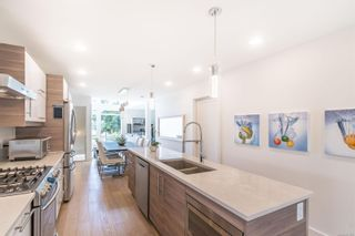 Photo 5: 1795 Stewart Ave in : Na Brechin Hill House for sale (Nanaimo)  : MLS®# 877875