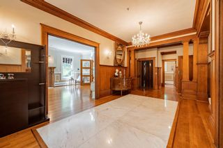 Photo 32: 3773 CARTIER Street in Vancouver: Shaughnessy House for sale (Vancouver West)  : MLS®# R2607394