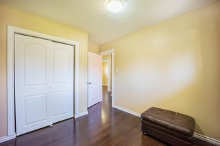 Photo 29: 4719 Waverley Drive SW in Calgary: Westgate Detached for sale : MLS®# A1123635