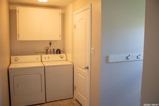 Photo 13: 128 2nd Street in Star City: Residential for sale : MLS®# SK870061