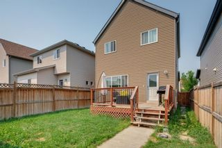 Photo 20: 418 Copperpond Boulevard SE in Calgary: Copperfield Detached for sale : MLS®# A1129824