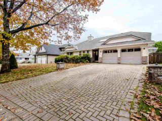 Photo 2: 15676 94A Avenue in Surrey: Fleetwood Tynehead House for sale : MLS®# R2416353