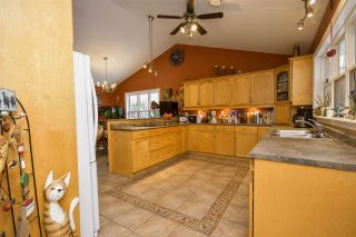 Photo 6: 402 East Uniacke Road in East Uniacke: 105-East Hants/Colchester West Residential for sale (Halifax-Dartmouth)  : MLS®# 202025777