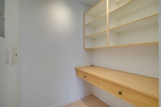 """Photo 10: 603 1225 RICHARDS Street in Vancouver: Downtown VW Condo for sale in """"Eden"""" (Vancouver West)  : MLS®# R2586394"""