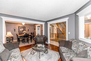 Photo 5: 306 Howard Crescent: Orangeville House (2-Storey) for sale : MLS®# W4701035
