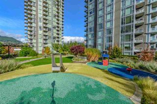Photo 33: 1202 1188 PINETREE WAY in Coquitlam: North Coquitlam Condo for sale : MLS®# R2471270