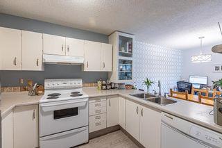 Photo 16: 103 44 ALPINE Place: St. Albert Condo for sale : MLS®# E4259012