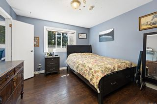 Photo 15: 4675 Macintyre Ave in : CV Courtenay East House for sale (Comox Valley)  : MLS®# 881390