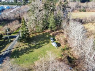 Photo 30: 1508&1518 Vanstone Rd in : CR Campbell River North Multi Family for sale (Campbell River)  : MLS®# 867170