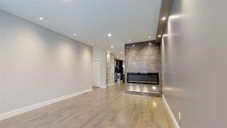 Photo 25: 9733 161 Street in Edmonton: Zone 22 House for sale : MLS®# E4241325