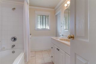 Photo 21: 32064 SANDPIPER Drive in Mission: Mission-West House for sale : MLS®# R2556617