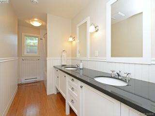 Photo 16: 868 Gardner Pl in VICTORIA: SE Cordova Bay House for sale (Saanich East)  : MLS®# 769313