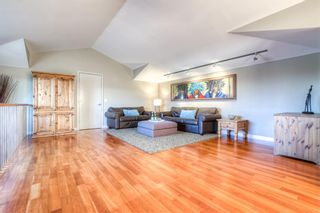 Photo 29: 2308 3 Avenue NW in Calgary: West Hillhurst Detached for sale : MLS®# A1051813