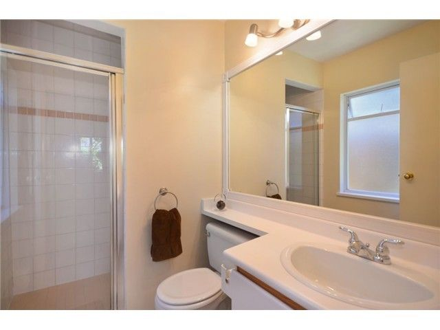 Photo 6: Photos: 136 W 14TH Avenue in Vancouver: Mount Pleasant VW Condo for sale (Vancouver West)  : MLS®# V924391