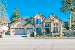 Photo 2: 5051 BLUNDELL Road in Richmond: Granville House for sale : MLS®# R2625542