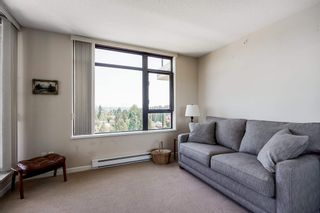 """Photo 15: 1001 615 HAMILTON Street in New Westminster: Uptown NW Condo for sale in """"THE UPTOWN"""" : MLS®# R2603448"""