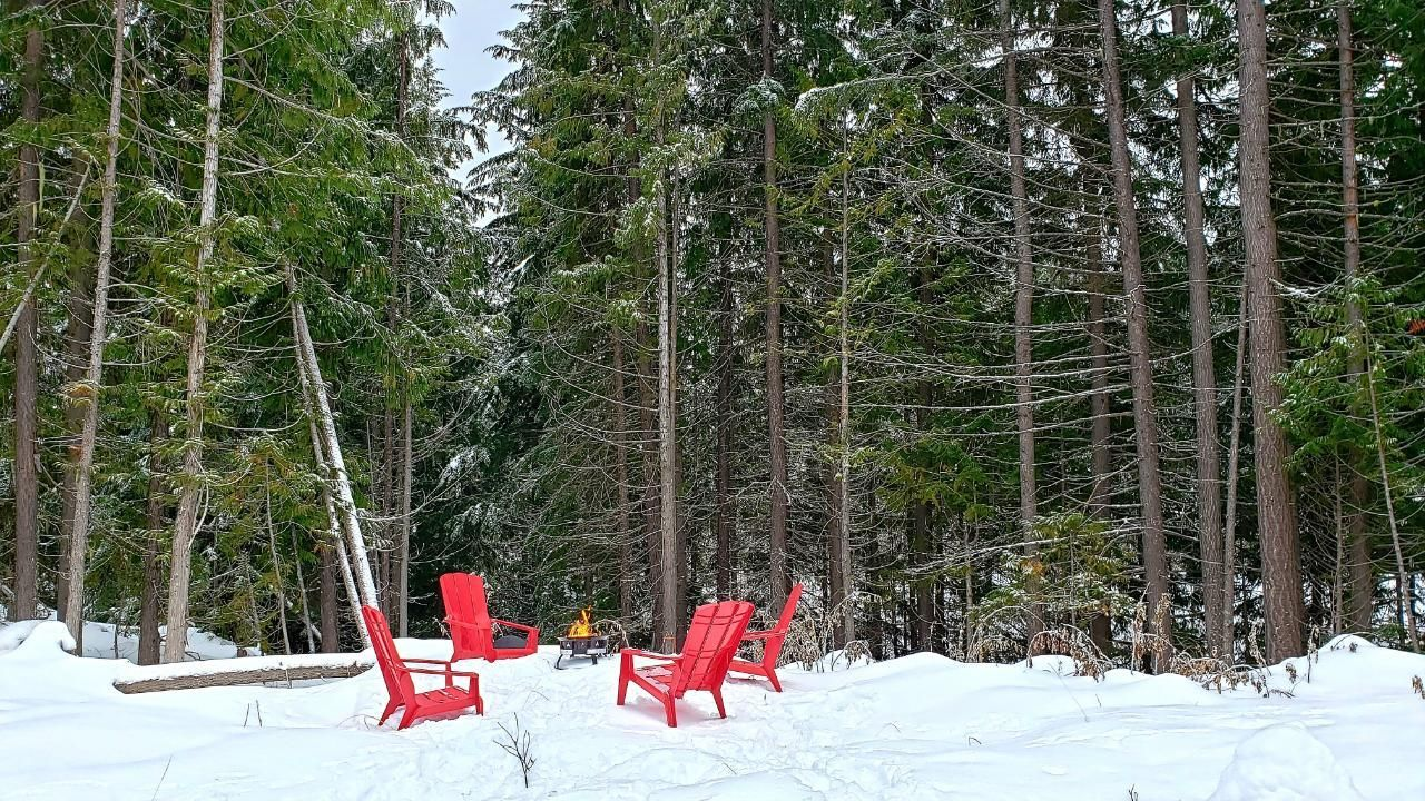 Main Photo: Lot 3 RED MOUNTAIN ROAD in Rossland: Vacant Land for sale : MLS®# 2455881