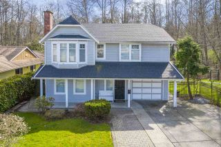 Photo 2: 13946 66 Avenue in Surrey: East Newton House for sale : MLS®# R2561410