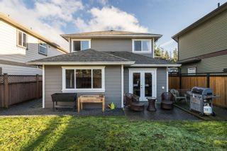 Photo 28: 3254 Walfred Pl in : La Walfred House for sale (Langford)  : MLS®# 863099
