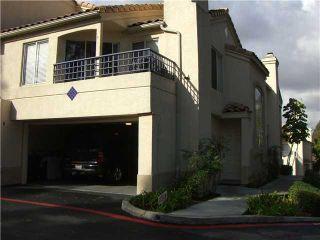 Photo 2: TIERRASANTA Condo for sale : 2 bedrooms : 6161 Calle Mariselda #405 in San Diego