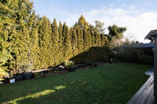 Photo 18: 5595 GROVE Avenue in Delta: Hawthorne House for sale (Ladner)  : MLS®# R2535639