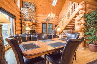 Photo 21: 20 Valeview Road, Lumby Valley: Vernon Real Estate Listing: MLS®# 10241160