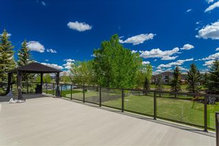 Photo 5: 3 WILDFLOWER Cove: Strathmore Detached for sale : MLS®# A1074498