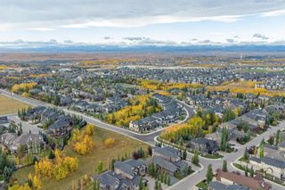 Photo 50: 30 Strathridge Park SW in Calgary: Strathcona Park Detached for sale : MLS®# A1151156