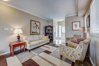 Photo 5: 179 Ellis Crescent in Milton: Dempsey House (2-Storey) for sale : MLS®# W4750348