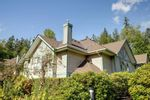 Property Photo: 44 65 FOXWOOD DR in Port Moody