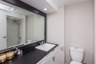 Photo 22: 502 10015 119 Street in Edmonton: Zone 12 Condo for sale : MLS®# E4236624