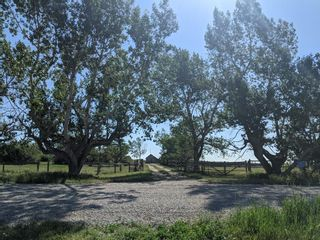 Photo 27: 155039 RR 285 in Rural Willow Creek No. 26, M.D. of: Rural Willow Creek M.D. Detached for sale : MLS®# A1125546