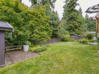 Photo 31: 2123 MOUNTAIN HIGHWAY in North Vancouver: Lynn Valley House for sale : MLS®# R2484857