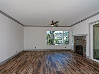 Photo 5: MISSION VALLEY Condo for sale : 2 bedrooms : 5705 Friars Rd #34 in San Diego
