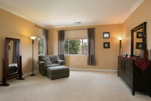 Photo 15: Photos: AVIARA House for sale : 5 bedrooms : 6484 Goldenbush Drive in Carlsbad