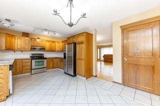 Photo 11: 1393 FALCONER Road in Edmonton: Zone 14 House for sale : MLS®# E4262757