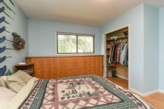 Photo 31: 3534 Royston Rd in : CV Courtenay South House for sale (Comox Valley)  : MLS®# 875936