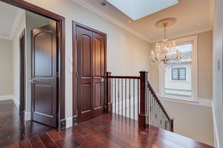 Photo 13: 4910 BLENHEIM Street in Vancouver: MacKenzie Heights House for sale (Vancouver West)  : MLS®# R2592506