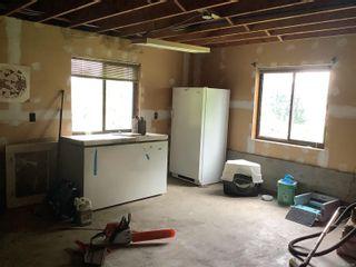 Photo 21: 485 Cedar St in : Isl Alert Bay House for sale (Islands)  : MLS®# 876758
