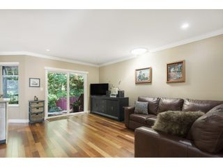 Photo 11: 2706 ALICE LAKE Place in Coquitlam: Coquitlam East House for sale : MLS®# R2595396