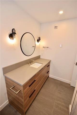 Photo 10: 3 761 North Drive in Winnipeg: East Fort Garry Condominium for sale (1J)  : MLS®# 202123845