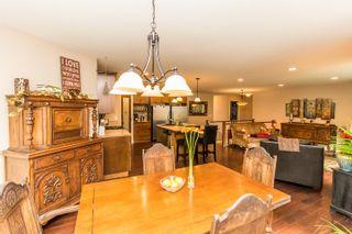 Photo 4: 721 Southeast 37 Street in Salmon Arm: Little Mountain House for sale (SE Salmon Arm)  : MLS®# 10115710