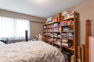 Photo 12: 210 377 Dogwood St in : CR Campbell River Central Condo for sale (Campbell River)  : MLS®# 886108