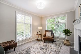 "Photo 23: #306 15350 19A Avenue in Surrey: King George Corridor Condo for sale in ""STRATFORD GARDENS"" (South Surrey White Rock)  : MLS®# R2621631"