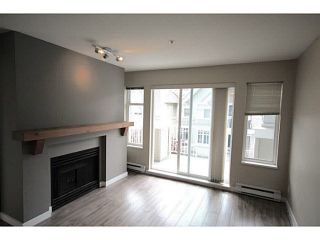 "Photo 5: 404 1432 PARKWAY Boulevard in Coquitlam: Westwood Plateau Condo for sale in ""Ironwood- Montreux"" : MLS®# V1135534"