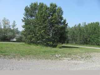 Photo 6: 515 Morrison ST NW: Turner Valley Land for sale : MLS®# C4201085