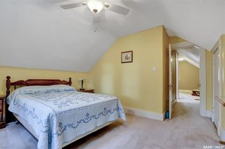 Photo 24: 2225 Athol Street in Regina: Cathedral RG Residential for sale : MLS®# SK867849
