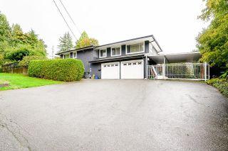 Photo 37: 5885 BRAEMAR Avenue in Burnaby: Deer Lake House for sale (Burnaby South)  : MLS®# R2620559